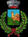 Logo Comune di Gagliano del Capo